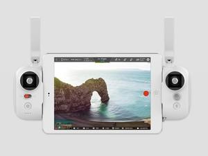 کوادکوپتر Xiaomi FIMI X8 SE
