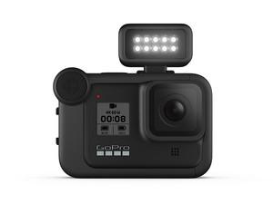 دوربین گوپرو هیرو ۸ - GoPro Hero 8 Black