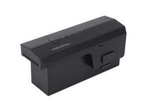 باتری کوادکوپتر SJRC F11 PRO
