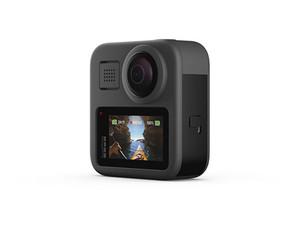 دوربین گوپرو Gopro MAX 360