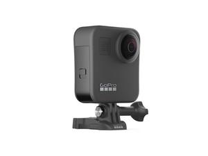 دوربین Gopro Max 360