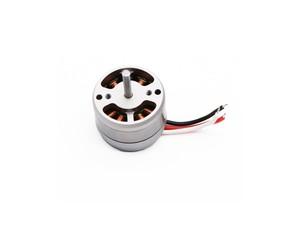 موتور کوادکوپتر اسپارک - DJI Spark Motor