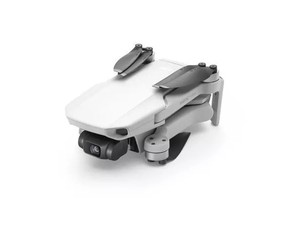 هلی شات مویک مینی - DJI Mavic Mini