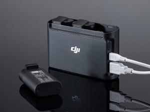 Mavic Mini Charging Hub