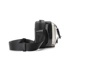 کیف DJI Mini Bag