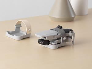 قفل و نگهدارنده ملخ DJI Mavic Mini
