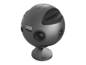 دوربین Insta360 Pro