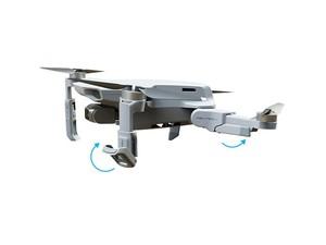 پایه فرود مویک مینی - Pgytech Mavic Mini Landing Gear