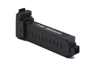باتری کوادکوپتر ZLRC Beast
