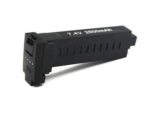 باتری ZLRC Beat SG906