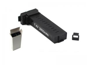 باتری کوادکوپتر ZLRC SG906