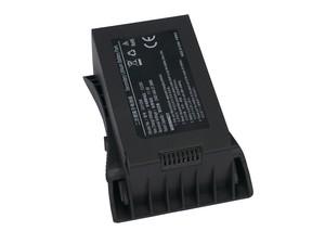 باتری کوادکوپتر X12 Aurora