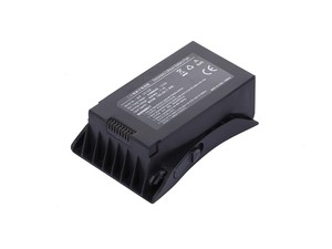 باتری کوادکوپتر JJRC X12 Aurora