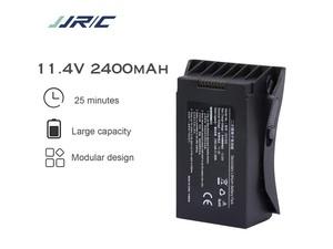 مشخصات باتری JJRC X12