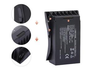 JJRC X12 Aurora Battery