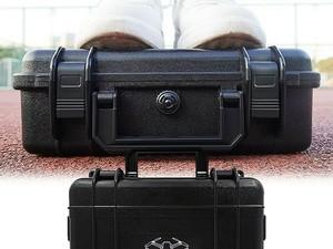 کیف صنعتی برای مویک مینی