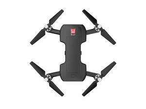 MJX Bugs 7 Quadcopter