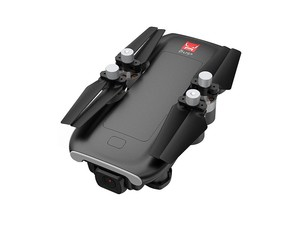 Bugs 7 Foldable Drone