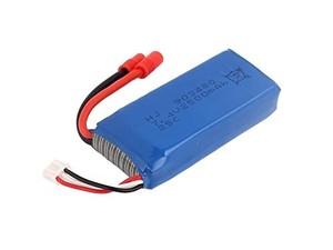 باتری کوادکوپتر سایما 7.4V 2500mAh