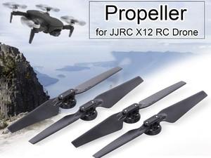 ملخ هلی شات JJRC X12 Aurora
