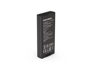 باتری کوادکوپتر تلو (کارکرده)
