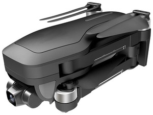 کوداکوپتر  ZLRC SG906 Pro