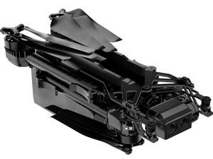 هلیشات اسکایدیو مدل Skydio X2