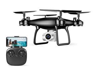 کوادکوپتر دوربین دار TXD-8S