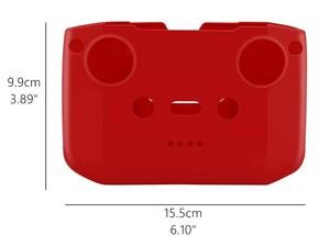کاور سیلیکونی رادیو کنترلر مویک ایر ۲