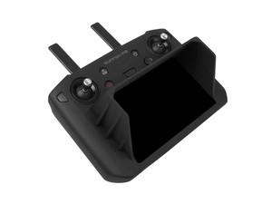 کاور سیلیکونی Smart Controller مویک ۲