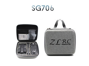 هلی شات ZLRC SG706