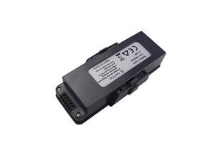 باتری کوادکوپتر باگز ۷ - Bugs 7