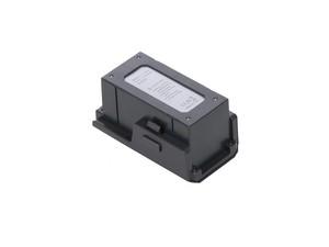 باتری کوادکوپتر MJX X103W