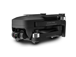 کوادکوپتر ZLRC SG906 PRO2