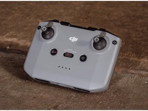 رادیو کنترل MAVIC MINI 2