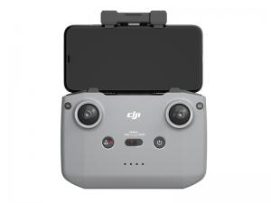 ریموت کنترلر مویک مینی ۲ - DJI Mini 2