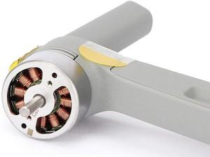 بازو و موتور مویک ایر ۲