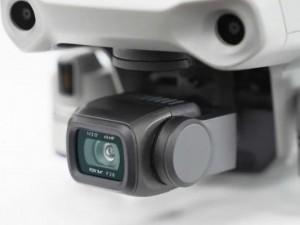 دوربین مویک ایر 2