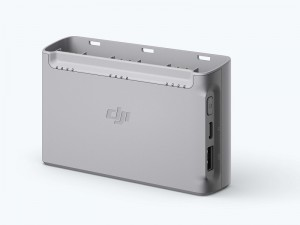هاب شارژر مویک مینی - Mavic Mini Two-Way Charging Hub