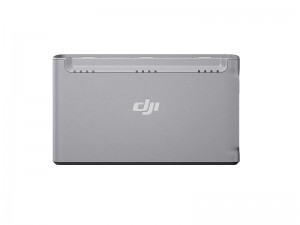 هاب شارژر مینی ۲ - DJI Mini 2 Two-Way Charging Hub