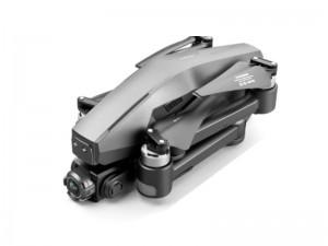 کواد کوپتر 4DRC M1 Pro