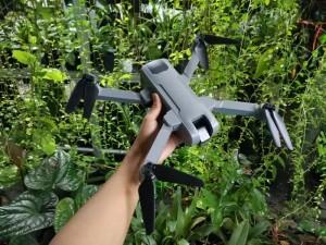 MJX Ooh! Ooh V6 Drone