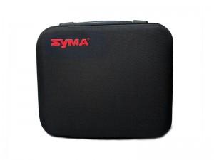 کوادکوپتر Syma Z6