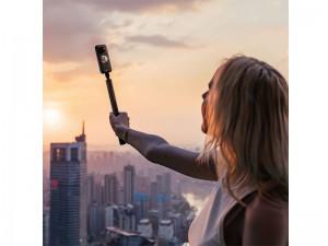 Insta360 ONE X2 Invisible Selfie Stick