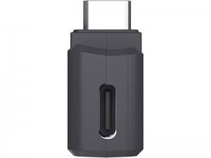 آداپتور میکروفون Insta360 ONE X2 Mic Adapter