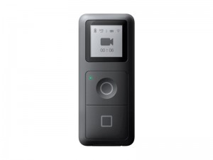 GPS Smart Remote مناسب دوربین Insta360