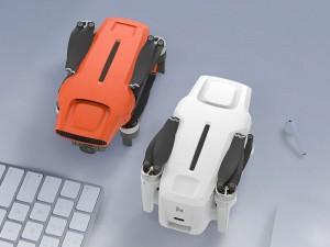 کوادکوپتر FIMI X8 Mini