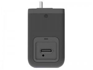 باتری عمودی Insta360 One R