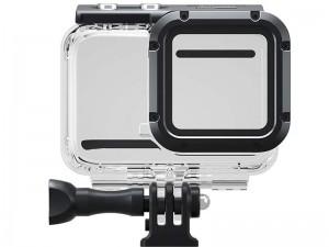 قاب ضدآب Insta360 ONE R Dive Case/4K