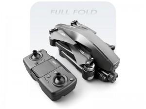 کوادکوپتر 4DRC M1 Pro